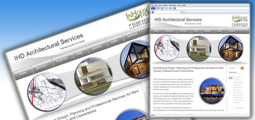 Web Design Hythe